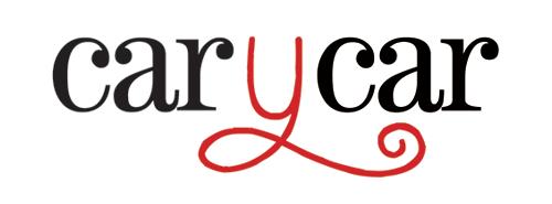 Carycar